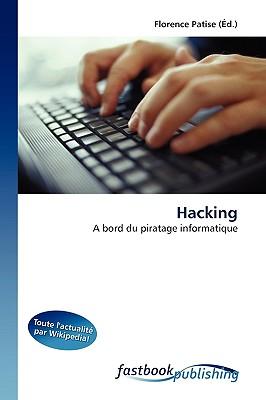 Hacking 9786130103897