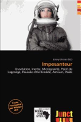 Impesanteur 9786135904727