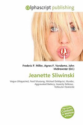 nude Selfie Jeanette Sliwinski (34 photo) Sideboobs, Twitter, underwear