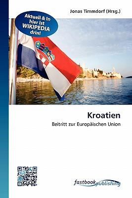 Kroatien 9786130193706