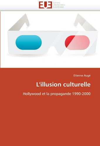 L'Illusion Culturelle 9786131564550