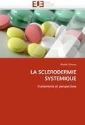 La Sclerodermie Systemique 9786131574610