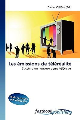Les Missions de Tlralit 9786130103682