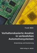 Les Oxydes de Manganse Comme Pigment Noir Au Palolithique Superieur 9786131516443