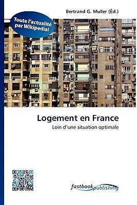 Logement En France