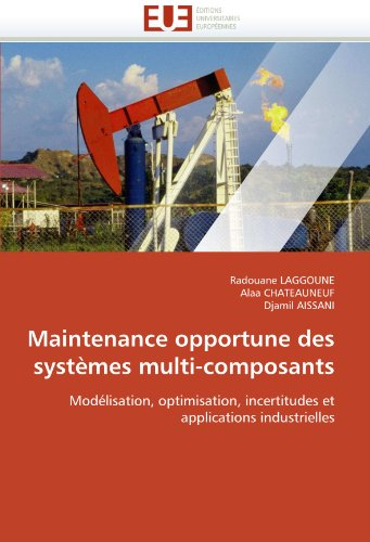 Maintenance Opportune Des Syst Mes Multi-Composants