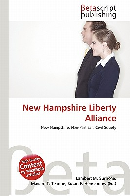 an introduction to the liberty alliance project National liberty alliance introduction to transmissions the guardian alliance, the universal beings of light, the sirians.