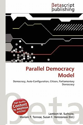 Parallel-Democracy-Model-Surhone-Lambert-M-9786133095649.jpg