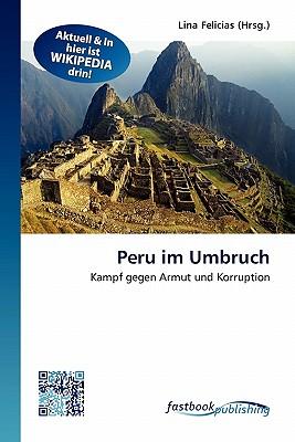 Peru Im Umbruch