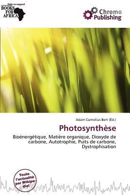 Photosynth Se 9786137261477