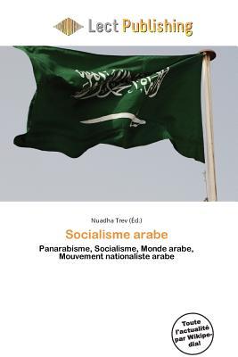 Socialisme Arabe