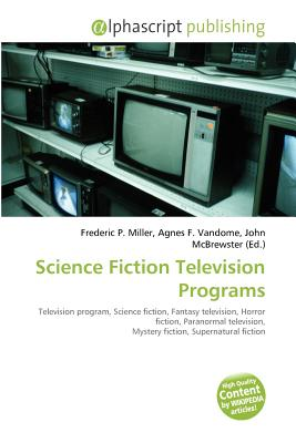 digital television conversion essay