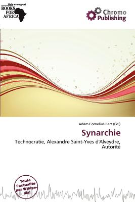 Synarchie