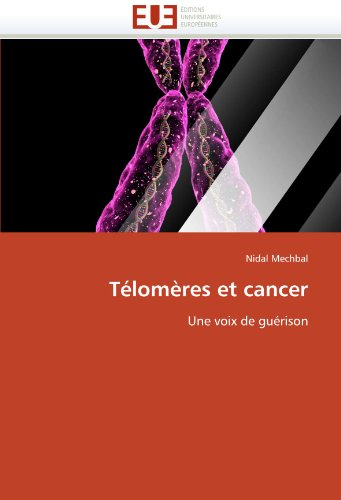 T Lom Res Et Cancer 9786131574214
