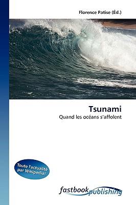 Tsunami 9786130103774
