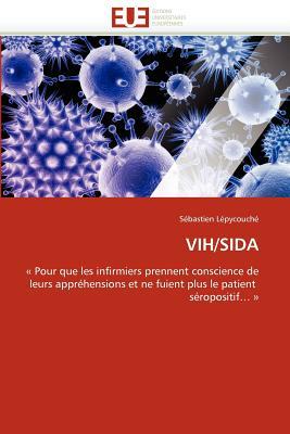 Vih/Sida 9786131589065