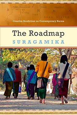 The Roadmap 9786162150173