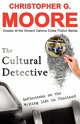The Cultural Detective 9786169039389