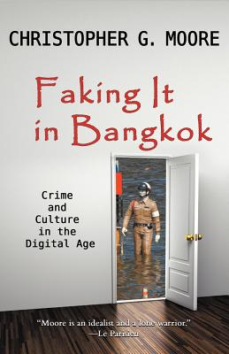 Faking It in Bangkok 9786167503134