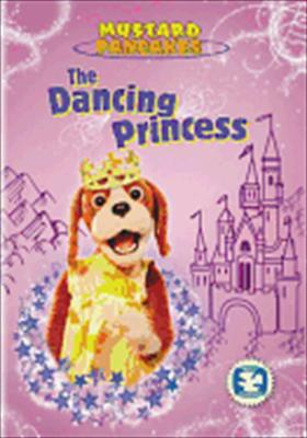 Dancing Princess