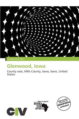 Glenwood, Iowa