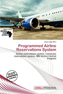 review on airline reservation systems Has anyone ever flown on hahn air systems airline - tanzania forum hahn air is just a reservation system for several tanzanian read reviews.