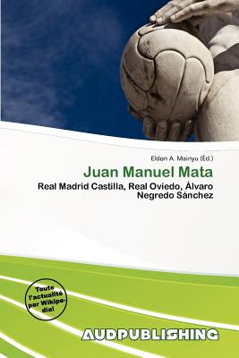 Juan Manuel Mata