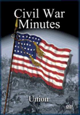 Civil War Minues-Union 2 Box Set