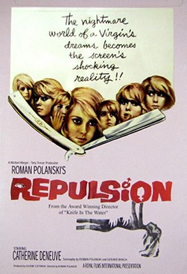 Repulsion