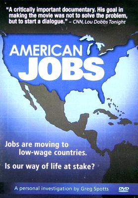 American Jobs 0826262001094