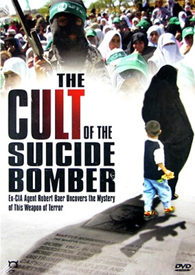 Cult of the Suicide Bomber: