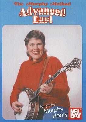 Advanced Earl Bluegrass Banjo
