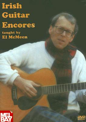 Irish Guitar Encores
