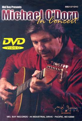 Michael O'Dorn in Concert
