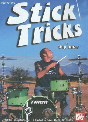 Stick Tricks