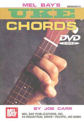 Uke Chords