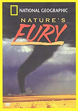 National Geographic's Nature's Fury