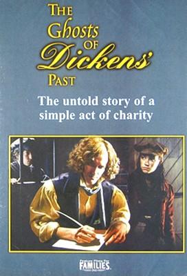 Ghost of Dicken's Past