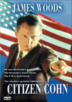 Citizen Cohn
