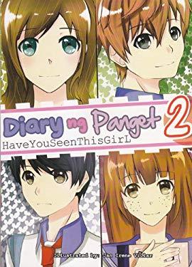 Diary_Ng_Panget_2
