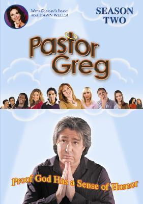 Pastor Greg: Season 2 (13 Episodes)