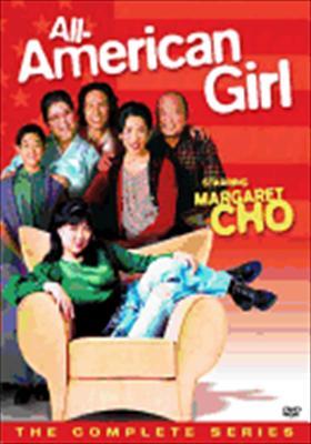 All-American Girl: The Complete Series