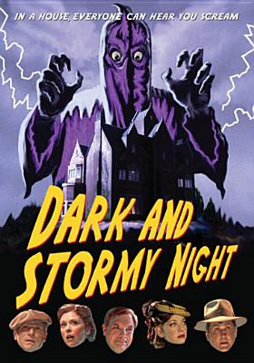 Dark and Story Night