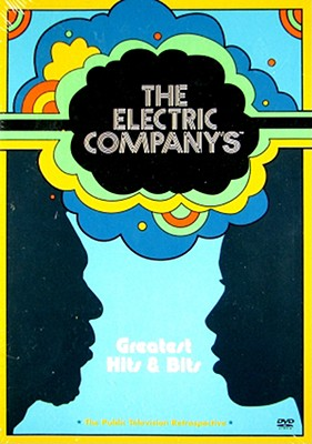 Electric Company: Greatest Hits & Bits