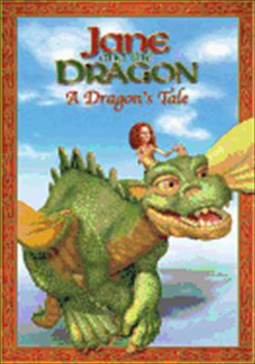 Jane & the Dragon: Tests & Jests