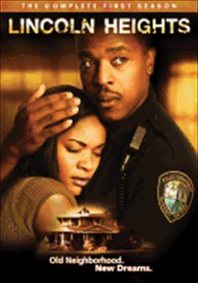 Lincoln Heights: The Complete First Season