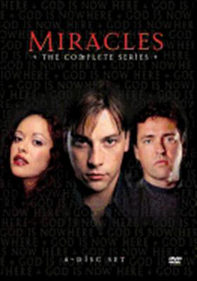 Miracles: The Complete Series