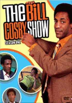 The Bill Cosby Show: Season One