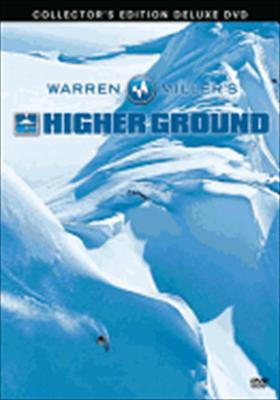 Warren Miller: Higher Ground
