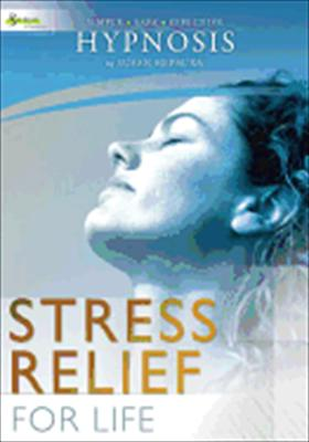 Hypnosis: Stress Relief for Life
